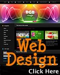 Visit Net2Malls Web Design For All Your Website Designs And Re-Design